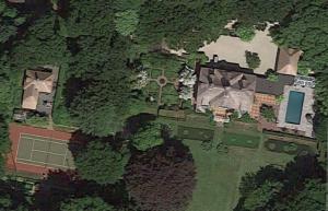 Duurste Huis Van Nederland