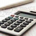 Wat kost een hypotheekadvies