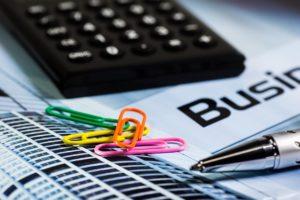 Aflossing hypotheek berekenen